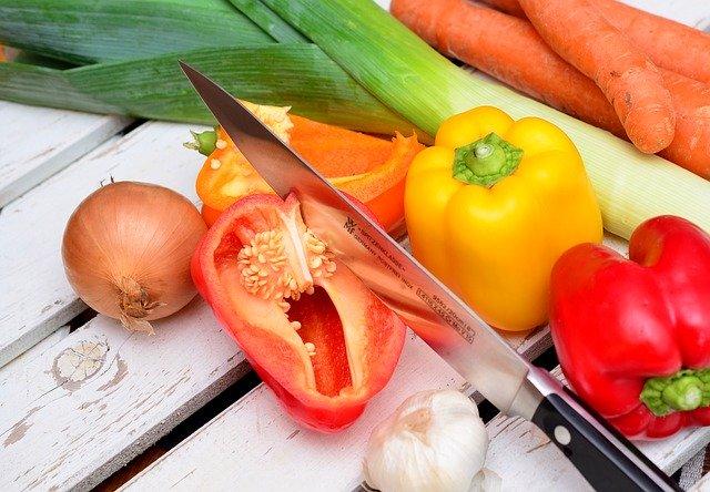 Qual o melhor amolador de facas do mercado