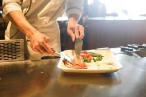 7 hábitos de cozinha que você deve parar de fazer