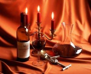 Abridor de vinho Como escolher o melhor modelo