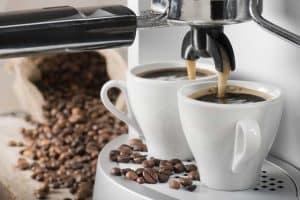 Cafeteira Expresso: Qual a melhor máquina de café expresso