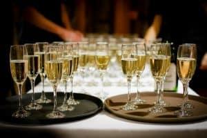 Taça de vinho Como escolher a melhor