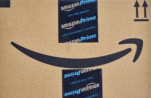 Amazon Prime vale a pena assinar em 2020