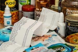 As 10 melhores dicas para economizar nas suas compras