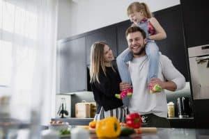 Cozinha Americana: Principais dicas para organizar sua cozinha