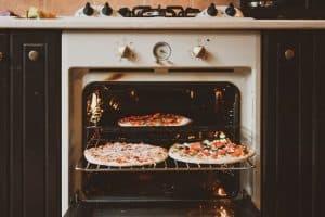 Qual é o melhor forno elétrico