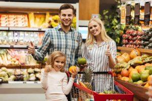 Afinal, produtos orgânicos valem a pena?