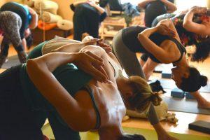 O que é Pilates Confira agora seus 22 benefícios e pratique em casa em 2020!