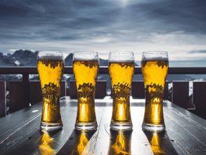 O que ninguém te contou sobre as 10 melhores cervejas do mundo