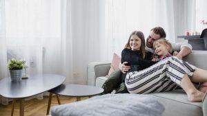 Qual é a melhor alarme residencial em 2020?