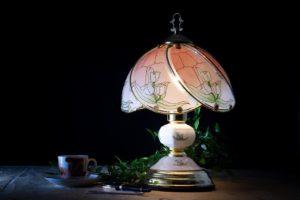 Guia de Compra: escolhendo a melhor luminária de mesa em 2020