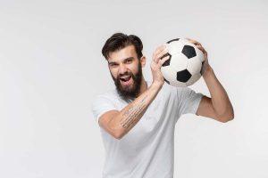 Qual é a melhor Bola de Futebol em 2020?